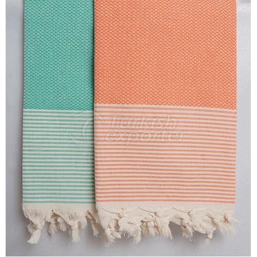 Peshtamal Cotton - 012002