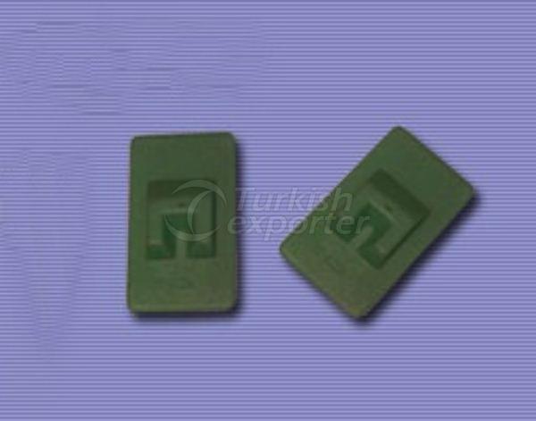 Cartridge Cover lex16