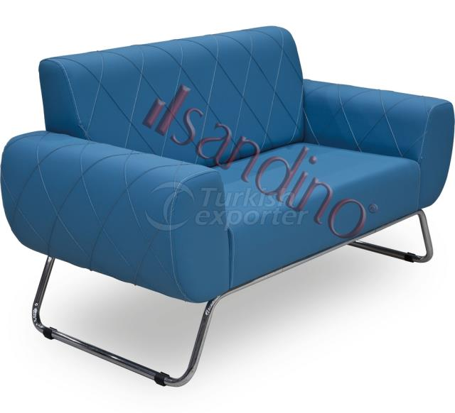 Asil Sofa