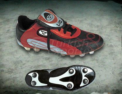 Soccer Cleat Riva
