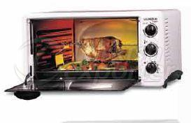 Pastry Oven Lx-3574