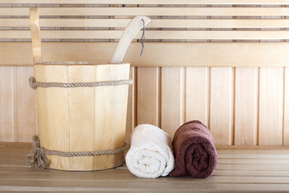 Towels _4_