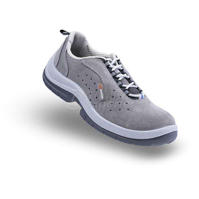 Shoes  KIOWA ATP-22
