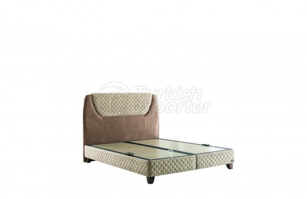 Serenity Bedbase