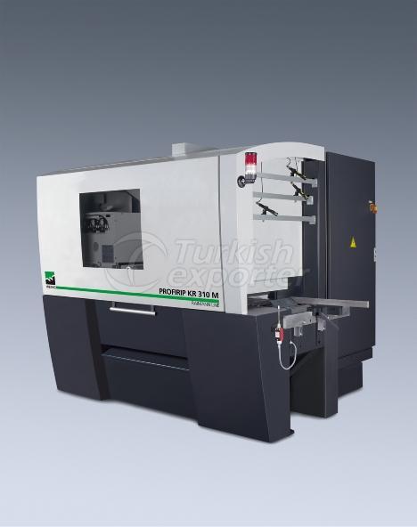 Slitting Machine ProfiRip KR 310 M
