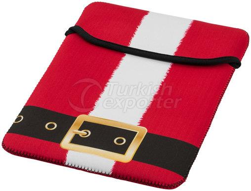 Tablet Cover Pf Concept 12002400 Christmas