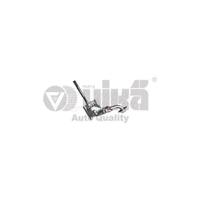 Audi 028115105M-VIK Spare Parts