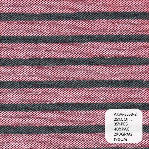 Akm-3558