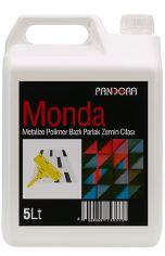 Pandora Monda - High Concentrated Polymer Polish