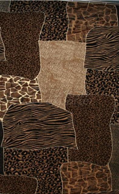 Modern Carpet C073