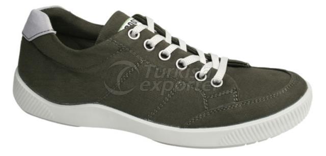 أحذية أسبندوس M 0280