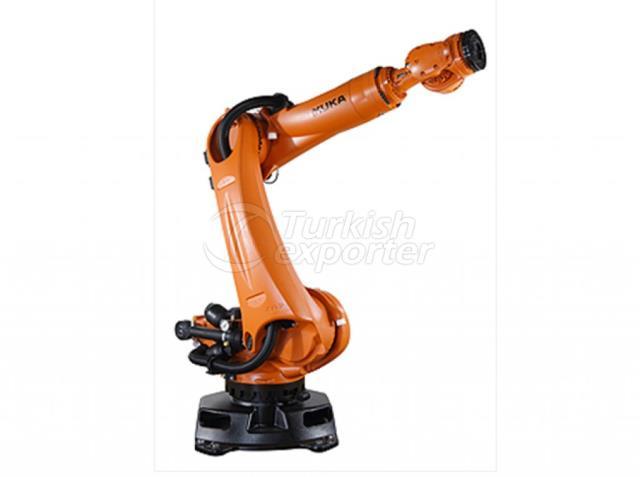 Robots KR 150 R2700 EXTRA