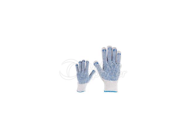 Work Gloves 1089
