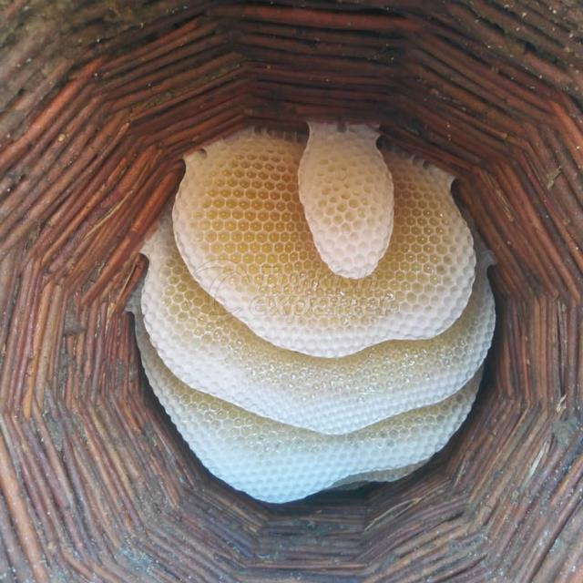 Karakovan Honey