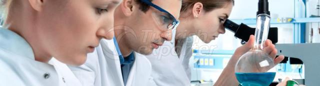Tecnología basada en solventes