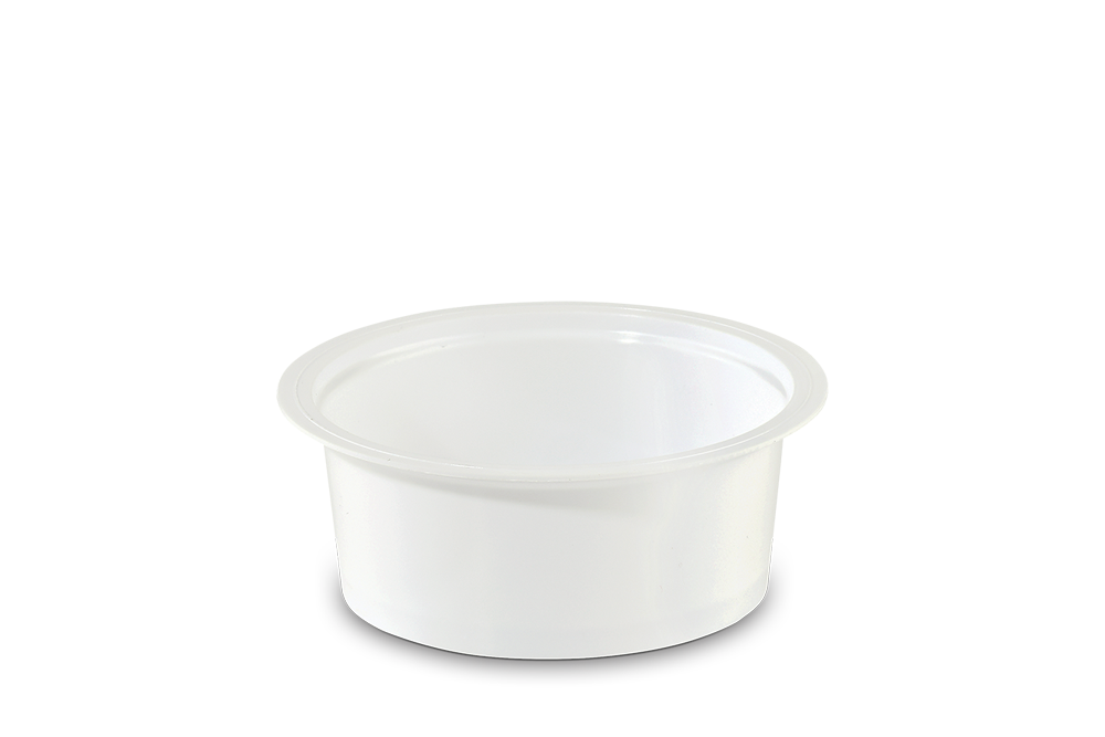 Plastic Container 100 ML_1_