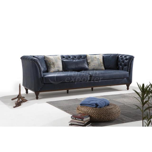Набор дивана Verde