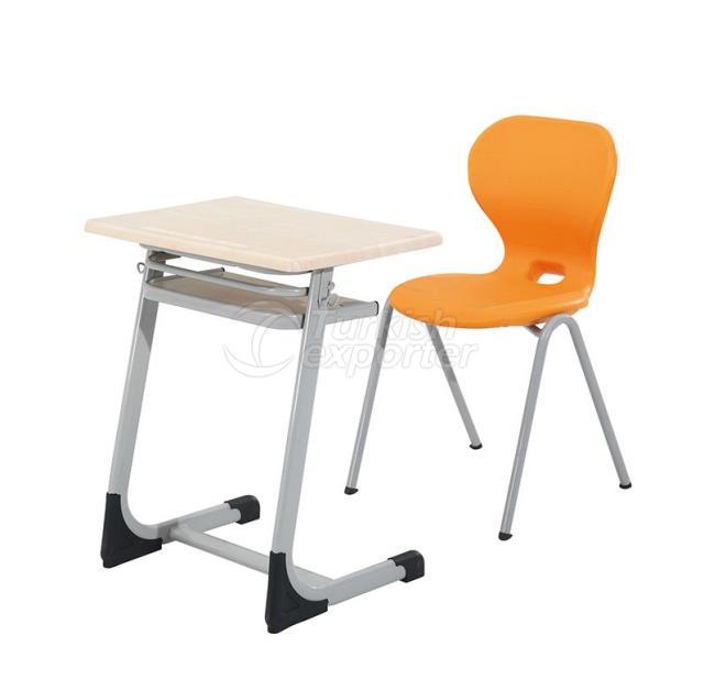 Desks OK-111