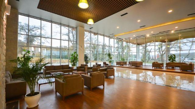 School Concept-Meeting Room Furnitures