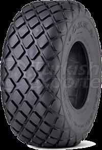 Industria-Otr Tire KNK77