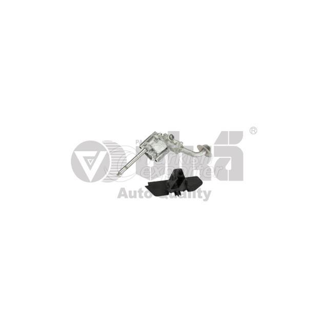 قطع غيار Audi 028115105G_VIK