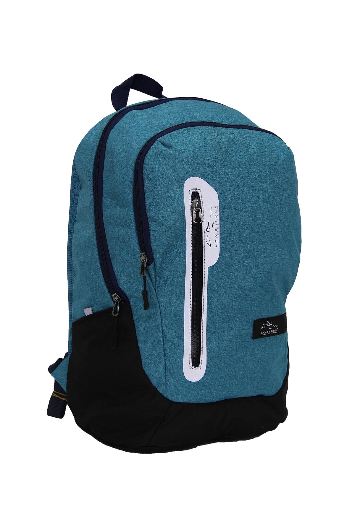 Cambridge Polo Club Multicolored Backpacks (19-52-53-56-57)
