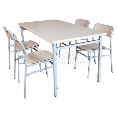 YWM-02 Table