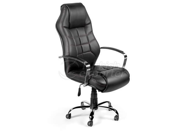 Cadeira TALYA 2030