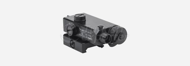 Laser Target Pointer 2