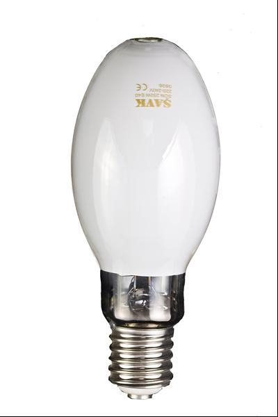 20202 E Type Lamp