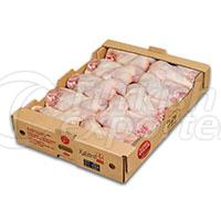 Whole Chicken Products