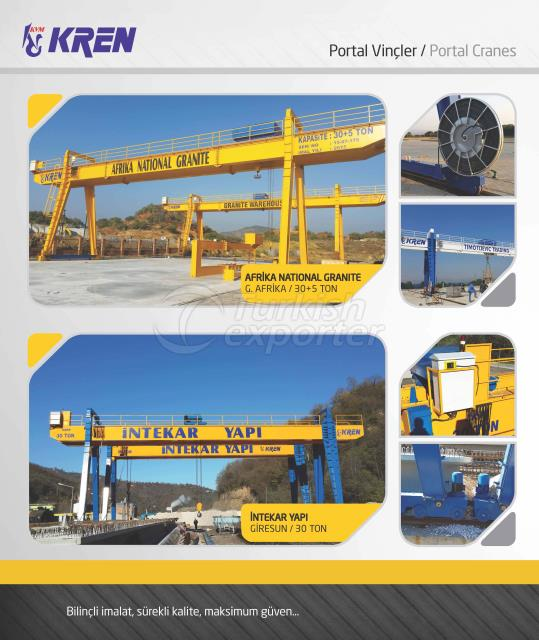 catalog 24
