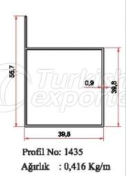 Furniture Profiles