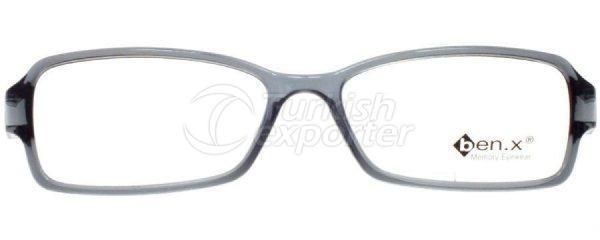 Glasses Accessories 702-05