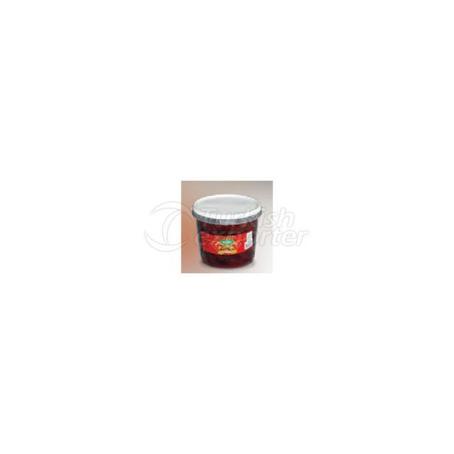 Strawberry Jam M-239