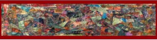 Felted Stoles 011