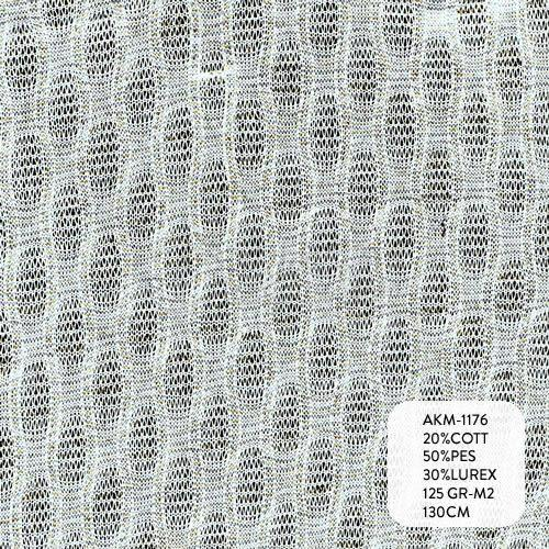 Akm-1176-20