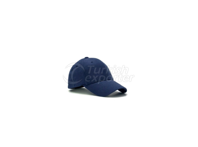 Cap Hat 1104