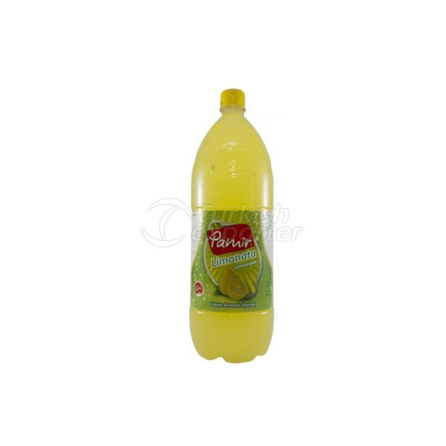 Lemonade 2L