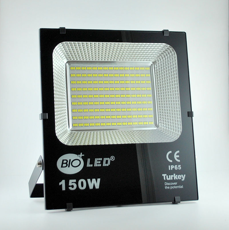 Led Projector 150w