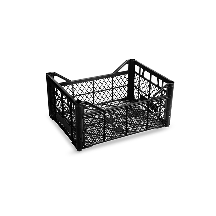 40  * 19  * 29 CM Plastic Crates
