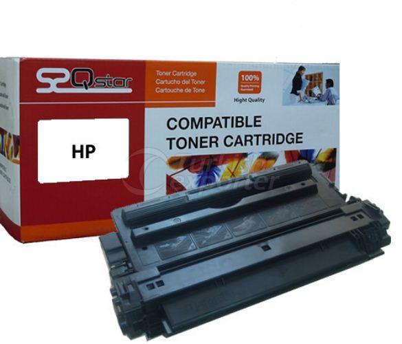 Toner HP C 7115A
