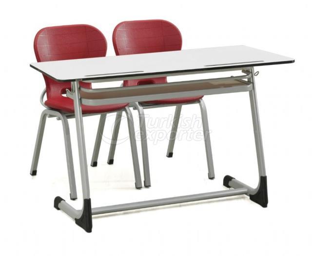 Desks OK-1003