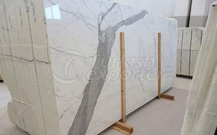 Slab Marble Afyon