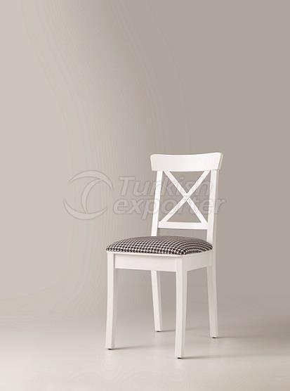 SNC-370-Chair