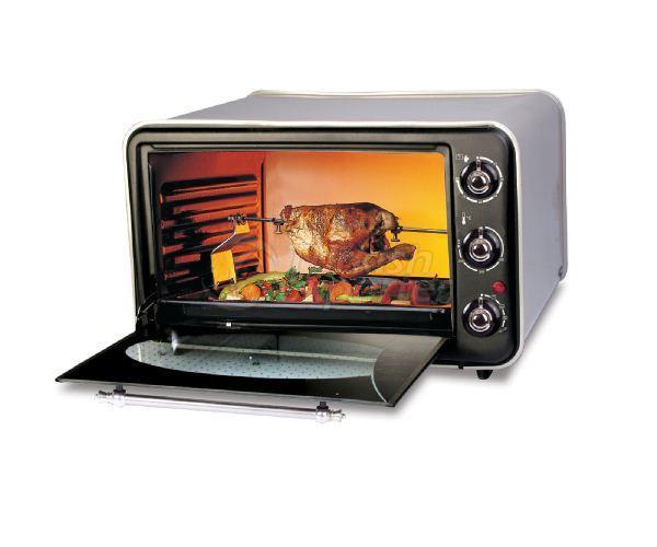 Mini Oven DM-3100
