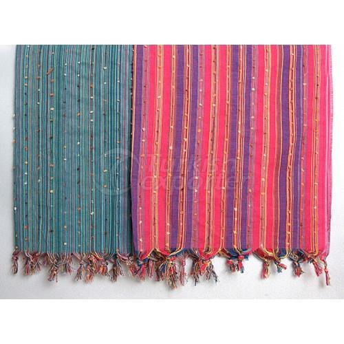 Peshtamal Cotton - 011701