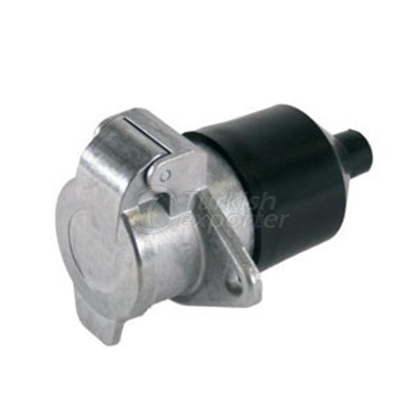 ST-33633729 Socket