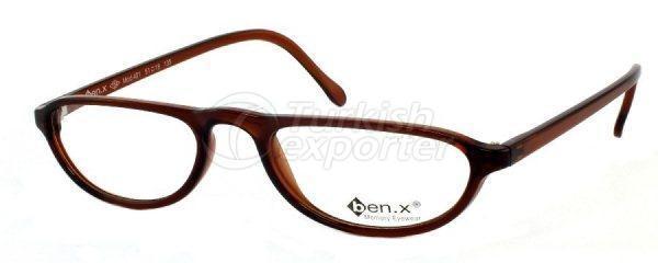 Reading Glasses 401-04