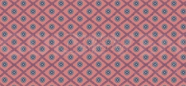 Hotel-Dormitory Carpets GH 4110